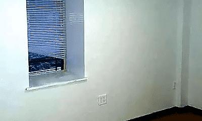 Bedroom, 154 Vermilyea Ave, 0