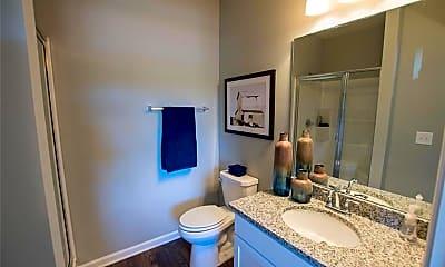 Bathroom, 36 Dawson Club Dr, 1