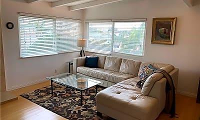 Living Room, 1146 7th Pl, 1