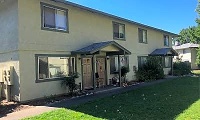 Heather Ridge Apartments, 0
