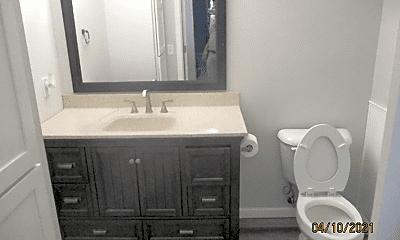 Bathroom, 1664 Brownstone Blvd, 1