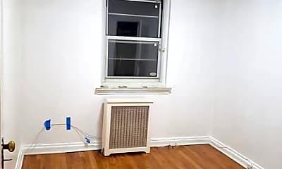 Living Room, 108-30 65th Rd, 2