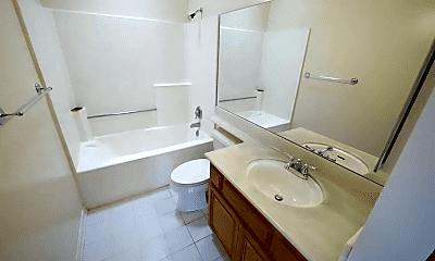 Bathroom, 3975 Meier St, 1