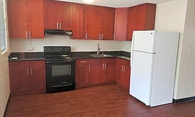 Kitchen, 275 Auwaiolimu St, 0