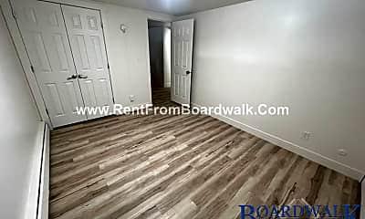 Living Room, 675 E 5th Ave, 2