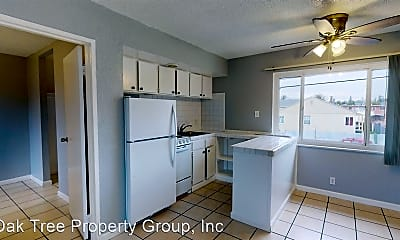 Kitchen, 2232 Seminary Ave, 0