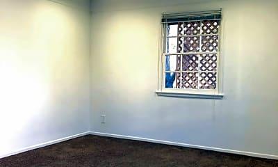 Bedroom, 11923 Venice Blvd, 1