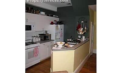 Kitchen, 183 St Botolph St, 2
