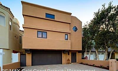 Building, 3265 Ocean Dr, 1