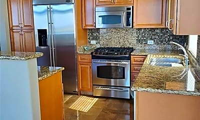 Kitchen, 2240 Village Walk Dr 2300, 1