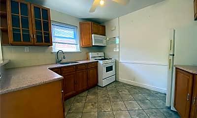 Kitchen, 1704 Radcliff Ave, 1