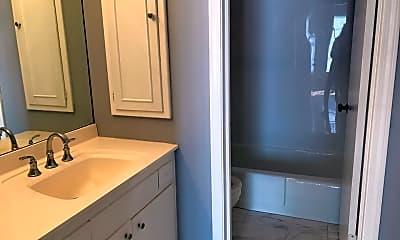 Bathroom, 1455 Shermer Rd 308C, 2