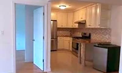 Kitchen, 53-12 102nd St, 1