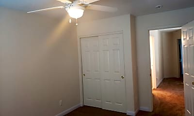 Bedroom, 1335 Pippen Ln, 2