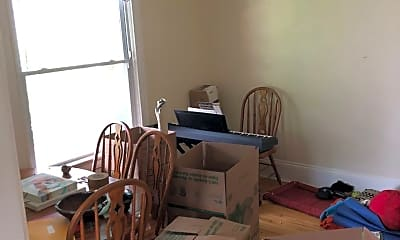 Dining Room, 2846 N Holton St, 1