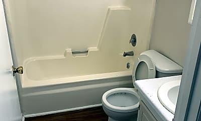 Bathroom, 2226 Jonathan Dr NW, 1