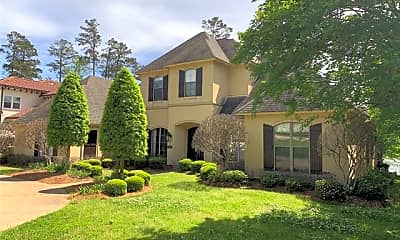 Building, 1054 Waters Edge Cir, 1