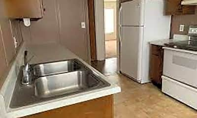 Kitchen, 2206 Lexington Dr, 1
