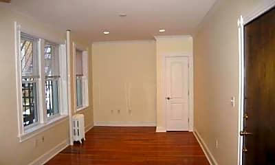 Bedroom, 33 Walbridge St, 1