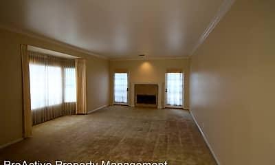 Living Room, 926 Sierra Blanca Dr, 1