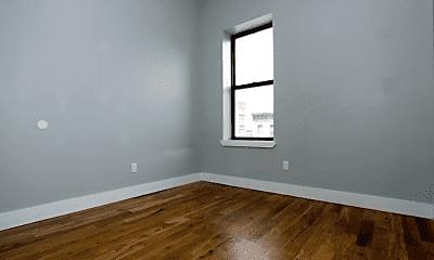 Bedroom, 5531 98th St, 1