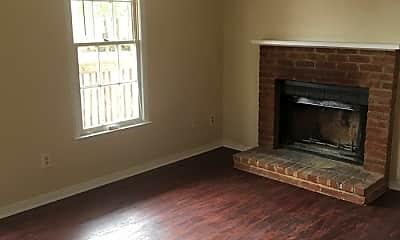 Living Room, 6124 Spice Ridge Ln, 0
