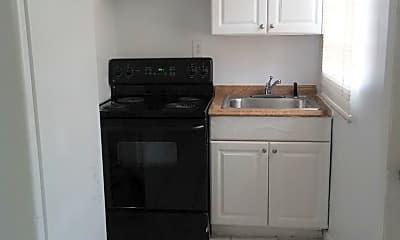 Kitchen, 125 SW 5th Ct, 0