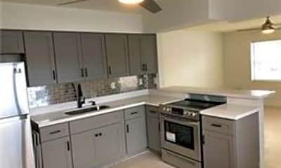 Kitchen, 307 SE 2nd Ave, 0