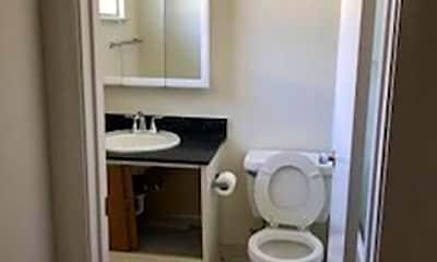 Bathroom, 178 Echo Ave, 2