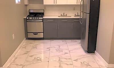 Kitchen, 1363 41st St, 0