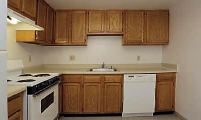 Kitchen, 2627 Jasper St SE, 0
