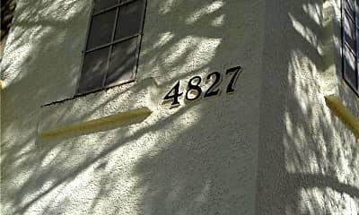 4827 S Torrey Pines Dr 203, 0