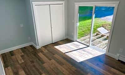Bedroom, 190 Angola Rd, 2