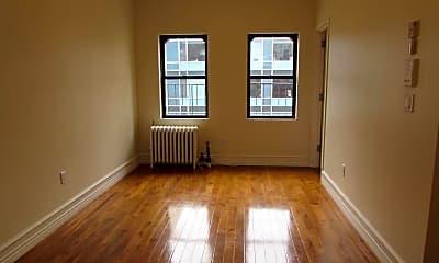 Living Room, 167 W 83rd St, 0