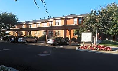 Villa Risa Apartments, 0