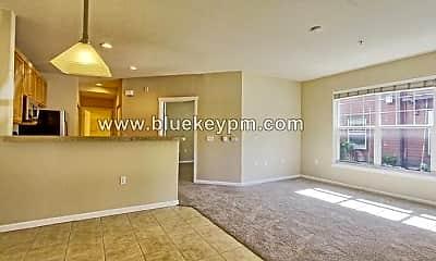 Living Room, 22846 SW Forest Creek Dr, 1