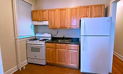 Kitchen, 309 6th St, 0