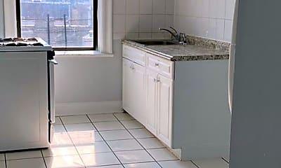 Kitchen, 90 64th St, 1