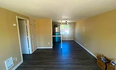 Living Room, 8814 Lochburn Ln SW, 0