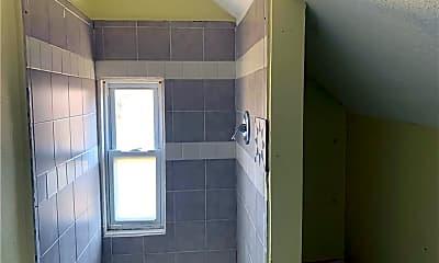 Bathroom, 1635 Belmar Rd 3, 2