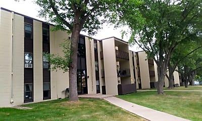 Sedona Hills Apartments, 0