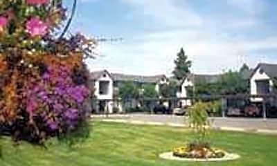 View Point Villa, 0