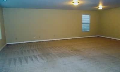 Bedroom, 1319 Waterlily Lane, 1