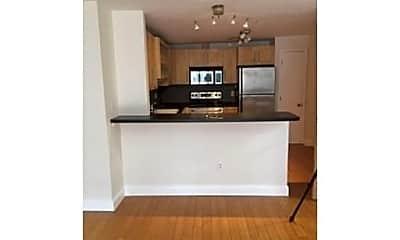 Kitchen, 79 Florida St, 1