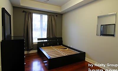 Bedroom, 29 Wheeler St, 2