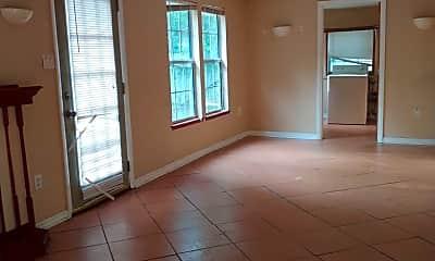 Kitchen, 2850 Goldenrod Cir W, 2