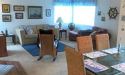 Living Room, 34110 Selva Rd 321, 2