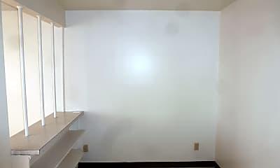 Bedroom, 342 S Water St, 2