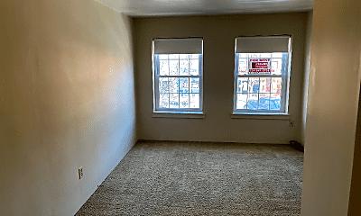 Living Room, 906 3rd Ave, 2