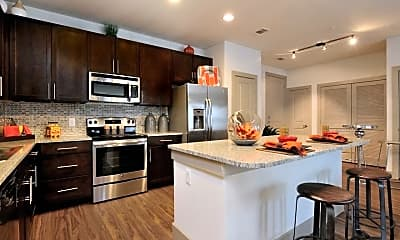 Kitchen, 5270 Town and Country Blvd, 0